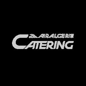 air algerie catering