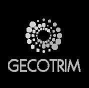geocotrim
